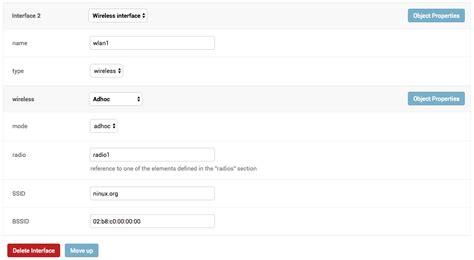 django openid tutorial django netjsonconfig 0 5 python package index