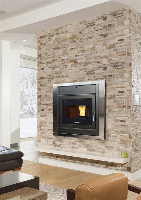 costo camino a legna camini a legna moderni prezzi home design ideas home