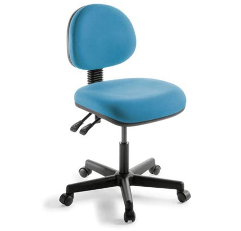 Office Chairs 30 Eos Tag 3 30 Office Chair Direct Office Furniture