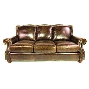 sprintz furniture sofas leather sofas nashville franklin and greater tennessee