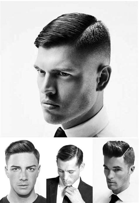 mens hairstyle catalog for haircut 20 best hairstyles for men with round faces atoz hairstyles