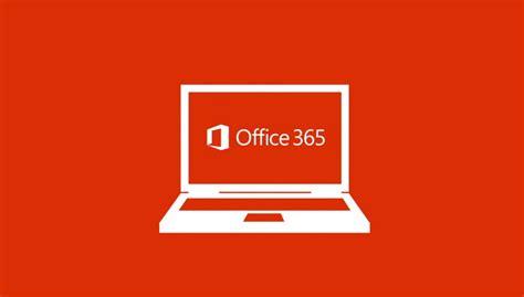 Office 365 Logo by Office 365 Pureinfotech