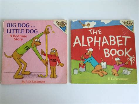 big jaya s abcs books 77 best images about teach your children well on