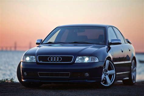 Audi A4 B5 1 9 Tdi Chiptuning by Audi A4 B5 1 9 Tdi 75hp Sintonizaci 243 N De Archivos