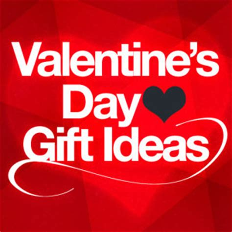 valentines day vacation ideas 2014 valentine s day gift ideas for him on