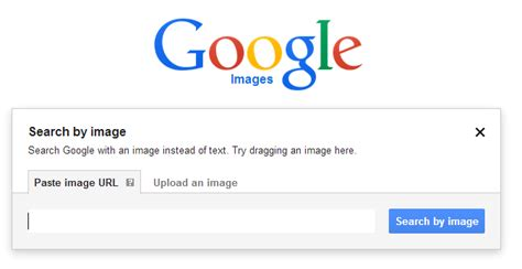 google images can t click 4 easiest ways to tell if an image is copyrighted