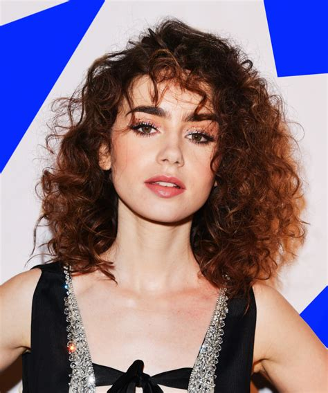 80s Hairstyles For Hair by 80s Hair Then Now Styles Throwback Curls Bangs Neon