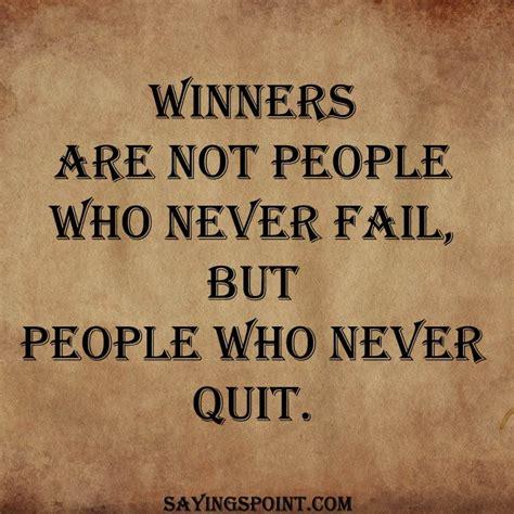 never give up quotes 65 best never give up quotes images on