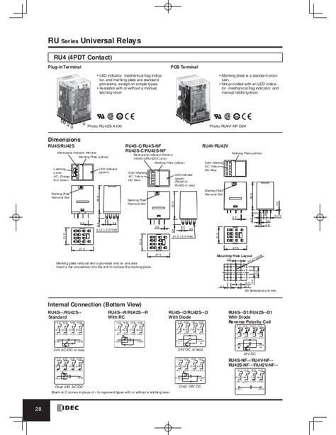 Wiring diagram for auto gate jzgreentown kotaksurat wiring diagram vax31 relay catalogue jzgreentown cheapraybanclubmaster Images