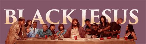 room for jesus king of black jesus swim season 2 episode 1 no room for jesus king of the flat screen