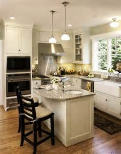 small square kitchen design ideas best 25 square kitchen layout ideas on square
