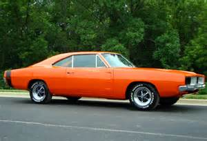 top 10 classic cars car forever