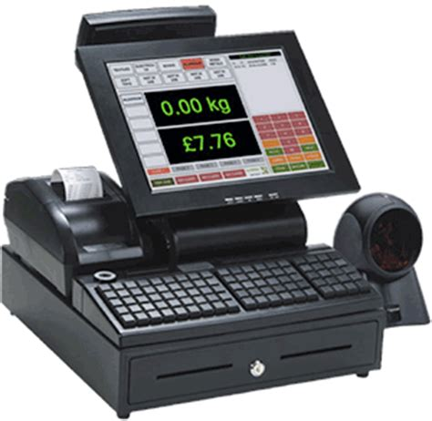 bespoke epos systems from tier one design