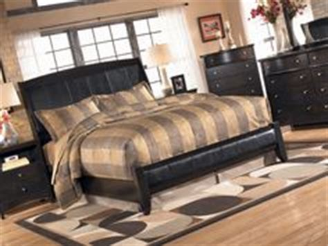 Cheap Furniture El Paso by 1000 Images About Bedroom On El Paso