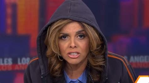 what is jane velez mitchell doing now your tweets to hln am i suspicious now hlntv com