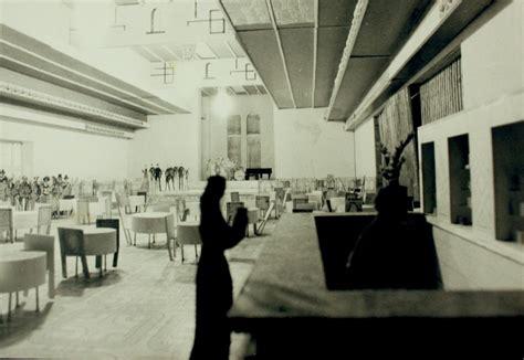 The Shining Bfi Classics exploring the shining at the kubrick archive bfi