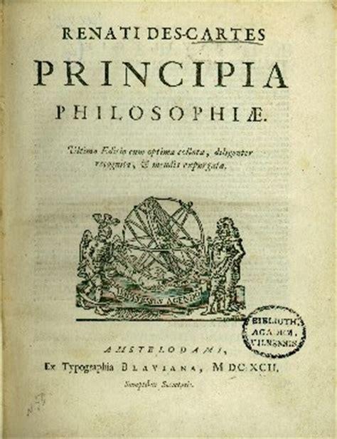 el libro de la filosofia big ideas simply explained gratis libro pdf descargar ren 201 descartes las bases de la filosof 237 a