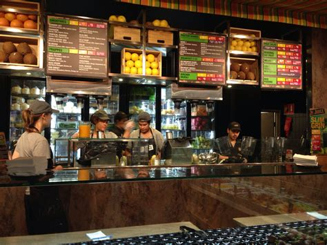 top juice homebush sydney juice bars