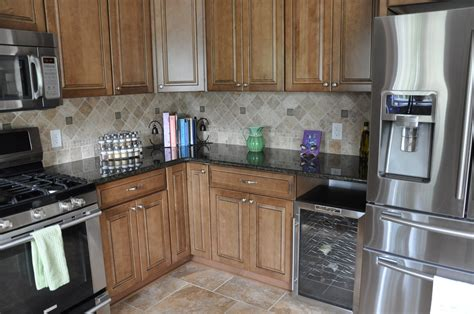 paint colors for uba tuba granite kitchen granite countertops cityrock countertops inc