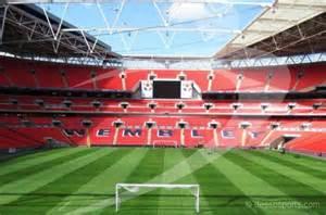 Wembley stadium american football related keywords amp suggestions