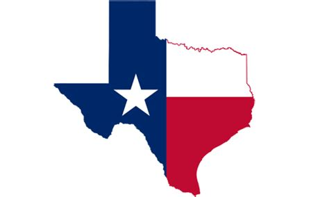 texas flag map the sauce diaries texas two step
