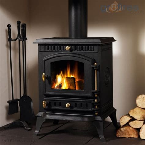Coal Fireplaces by What Is The Best Fuel For Multi Fuel Stoves Coal Or Wood