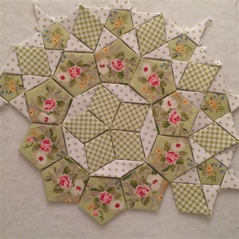 paper pattern english https s media cache ak0 pinimg com originals 75 d0 4d