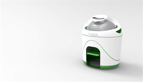 Waschmaschine Ohne Strom by Waschmaschine Yirego Deptis Gt Inspirierendes Design