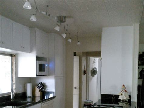 mobile home ceiling kitchen page 9 dct gallery