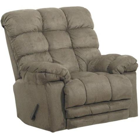 leather recliners for tall people big and tall power lift recliners omni recliner