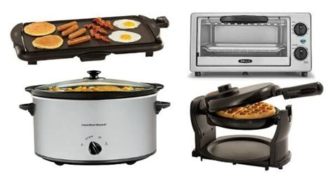 Kitchen Items At Kohls Five Best Five Worst Things To Buy At Kohl S