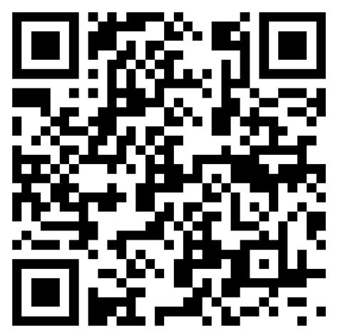 android scan qr code my airtel app android blackberry java symbian techtree