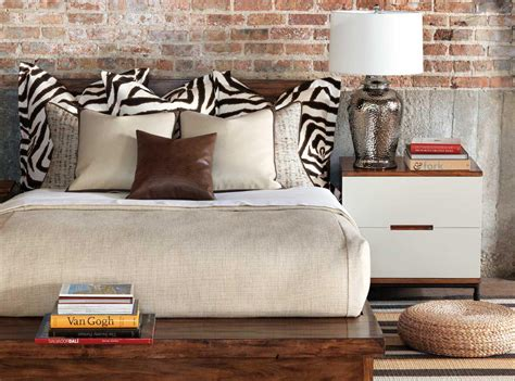 barclay butera bedding sand brown colored bedding sets barclay butera bedding