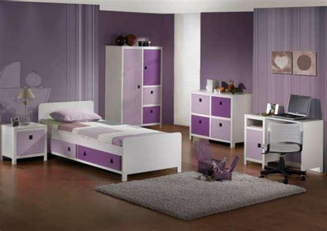 kinderzimmer lila einrichten mit farben lila farbt 246 ne f 252 r magische