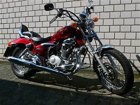 125er Ccm Motorr Der by Motorr 228 Der Mit 125 Ccm Ohne Motorradf 252 Hrerschein Fahren