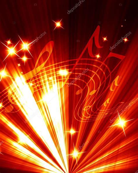 imagenes musicales descargar fondo musical foto de stock 22470685 depositphotos