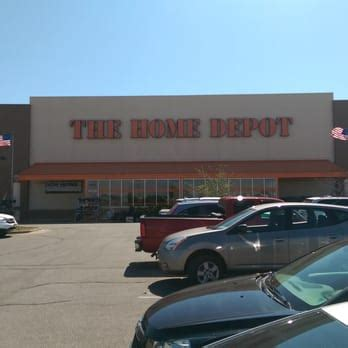 the home depot 13 photos gardening centres 2335 se