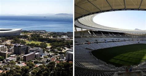 world cup venues 2010 world cup stadium venues