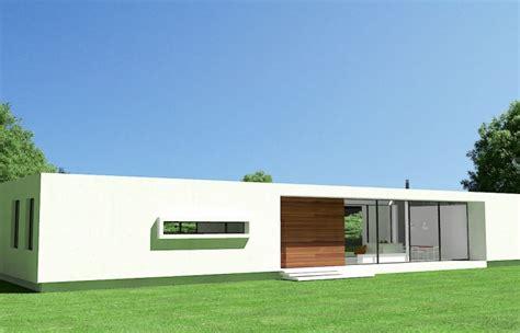 concrete modular villas in mallorca small modern modern prefab homes for sale in ibiza