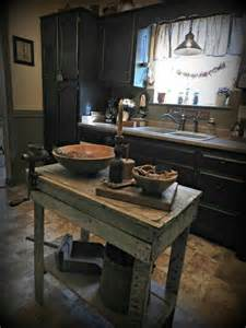15503 best country kitchens images on