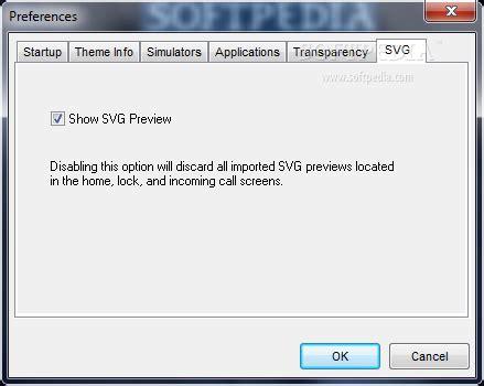 blackberry theme studio download