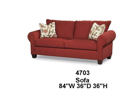 carolina sofa company charlotte nc carolina sofa company north carolina sofa company www