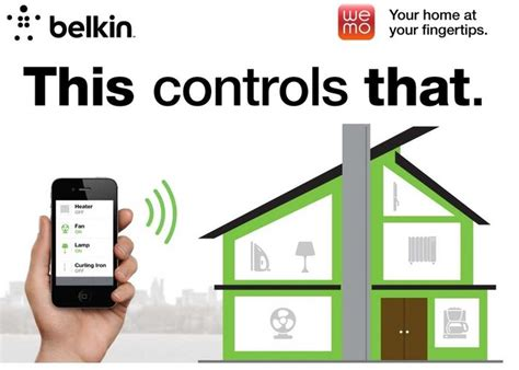 home automation hubs and systems guide geeky gadgets
