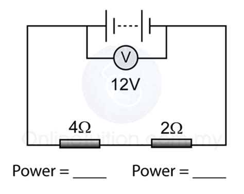 resistor power dissipation series parallel power dissipation resistors in series 28 images physics circuits parallel ppt for 3