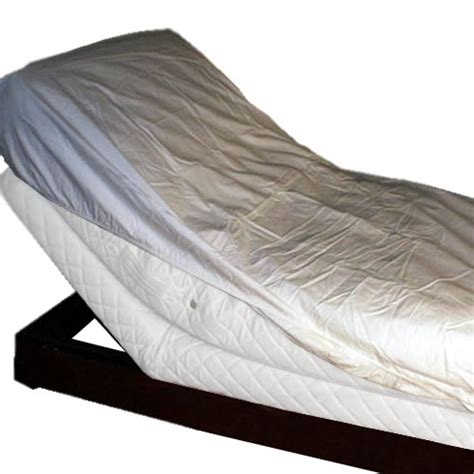 goldenrest adjustable bed sheets how do wings work