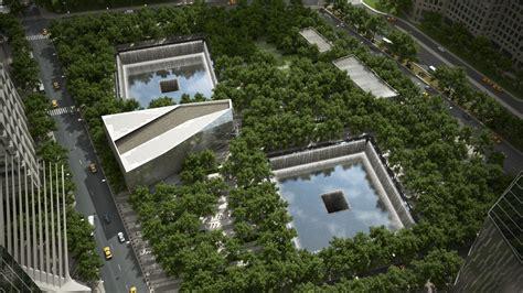 travel lightbulb  york  memorial