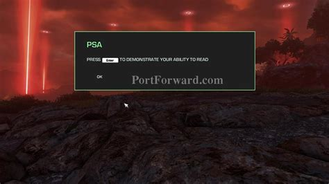 blood dragon tutorial quotes far cry 3 blood dragon follow the on screen
