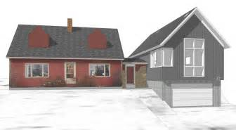 attached garage designs alf img showing gt attached garage plans with mudroom