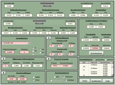 j108i themes zedge vsm normen auszug pdf