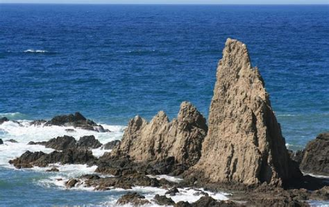 el arrecife de las el arrecife de las sirenas en almer 237 a donde viajamos